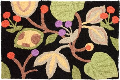 Picture of Flora Tapestry