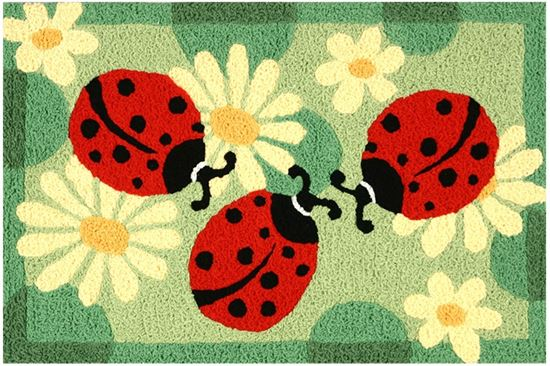 Picture of Ladybugs