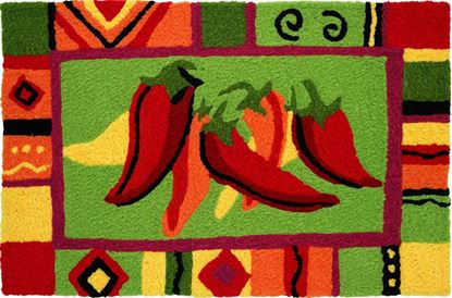 Picture of Red Hot Chili Peppers
