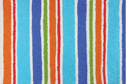 Picture of Cabana Stripe