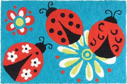 Picture of Ladybug Attire