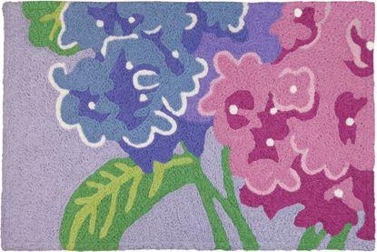 Picture of Hydrangeas