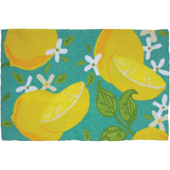 Picture of Bright Citrus