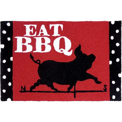 Picture of Eat BBQ