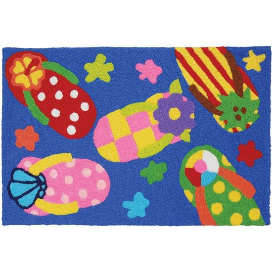 Jelly Bean Throw Rugs: Wholesaler For Gift, Novelty And Indoor/Outdoor Rugs
