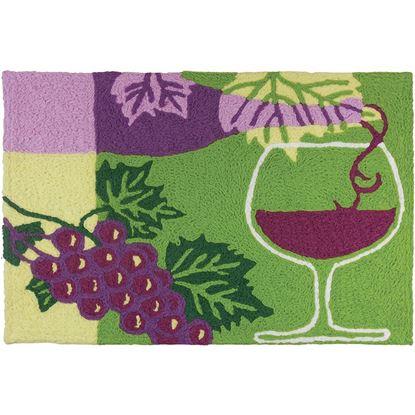 Picture of Sonoma Wine