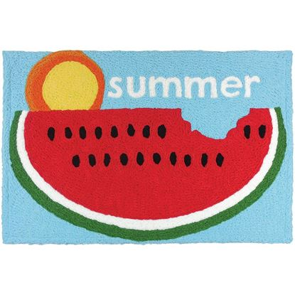 Picture of TASTE OF SUMMER