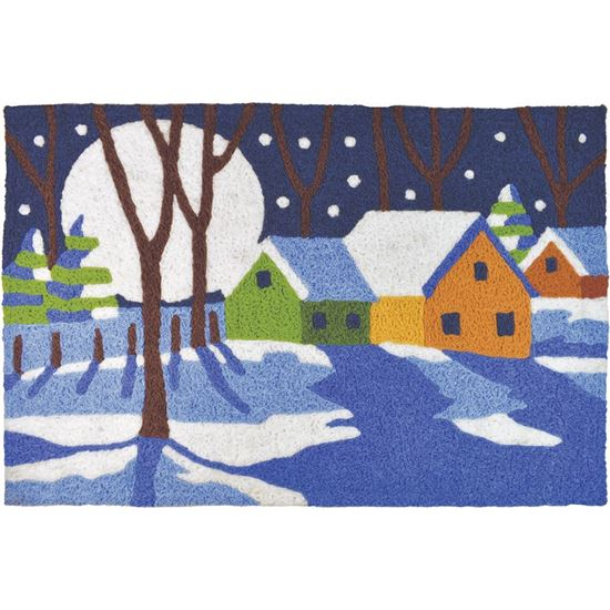 Jelly Bean Throw Rugs: Wholesaler For Gift, Novelty And Indoor/Outdoor Rugs. A