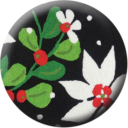 Picture for category Jellybean - Seasonal
