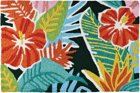 Picture of Tropical Colors