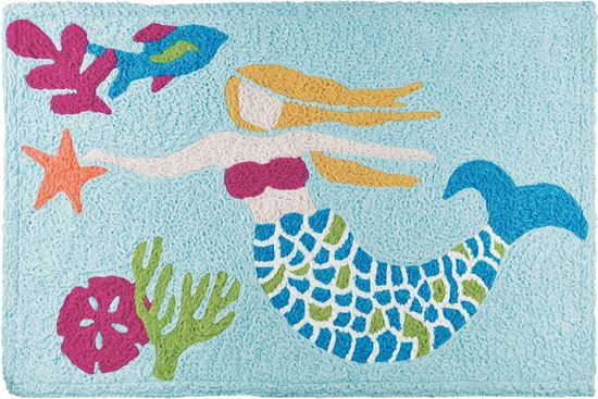 Picture of Let's Be Mermaids