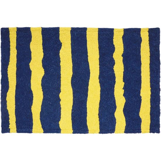 Picture of Blue & Yellow