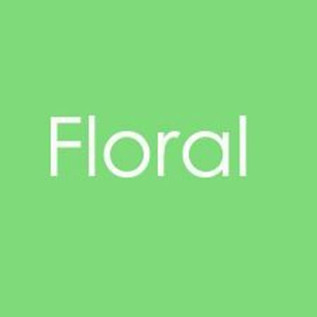 Picture for category Floral