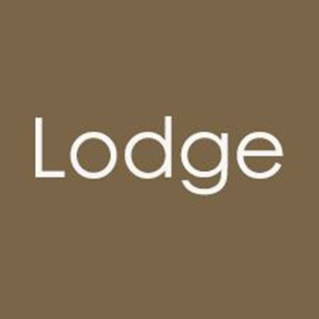 Picture for category Country & Lodge