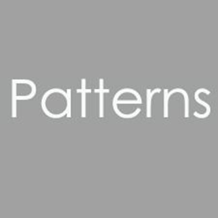 Picture for category Patterns