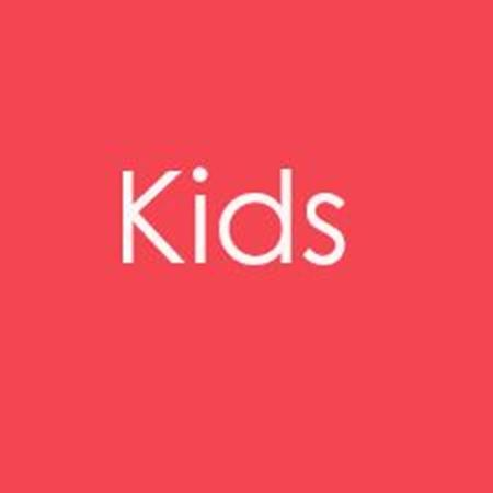 Picture for category Kids
