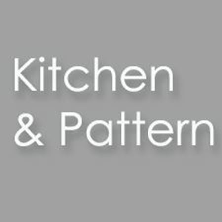 Picture for category Kitchen & Pattern