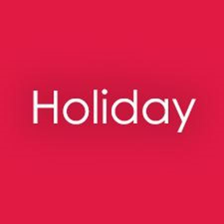 Picture for category Seasonal & Holiday