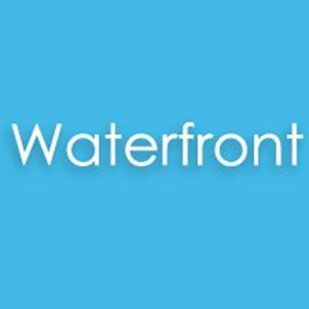 Picture for category Waterfront