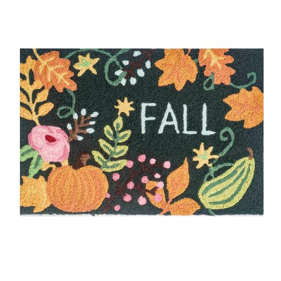 Picture of Boho Fall